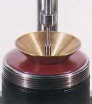 نحوه استفاده گریس در ماشین آلات خط تولید و میکسر پودر